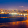 "The Golden Gate of San Francisco • <a style=""font-size:0.8em;"" href=""http://www.flickr.com/photos/41711332@N00/19455564959/"" target=""_blank"">View on Flickr</a>"