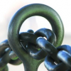 "Chain... • <a style=""font-size:0.8em;"" href=""https://www.flickr.com/photos/41711332@N00/1092023931/"" target=""_blank"">View on Flickr</a>"